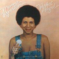 Minnie Riperton / Perfect Angel (LP)