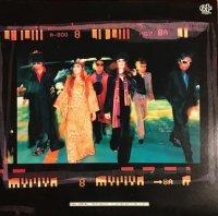 Cosa Nostra / Trip Magic (12