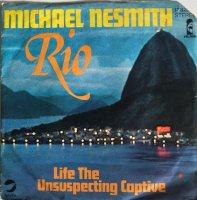 Michael Nesmith / Rio (7