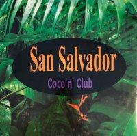 Coco 'n' Club / San Salvador (12