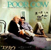 Donovan / Poor Cow / Lalena (7
