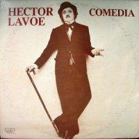 Hector Lavoe / Comedia (LP)