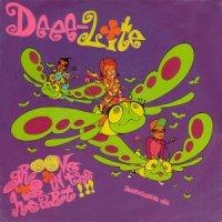 Deee-Lite / Groove Is In The Heart (7