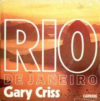 Gary Criss / Rio De Janeiro (7