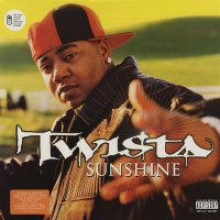 Twista / Sunshine (12
