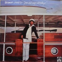 Norman Connors / You Are My Starship (LP)