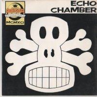 Beats International / Echo Chamber (12