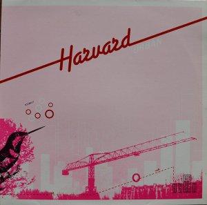 HARVARD / URBAN (12