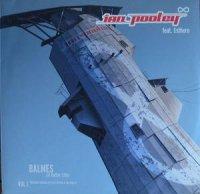 IAN POOLEY / BALMES ( A BETTER LIFE) VOL.1 (12