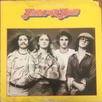 Faragher Bros / The Faragher Brothers (LP)