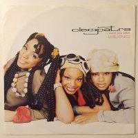 Cleopatra / I Want You Back (12