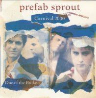 Prefab Sprout / Carnival 2000 (7