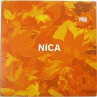 Nica / Nica's Dream (10