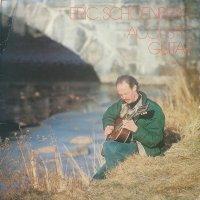 Eric Schoenberg / Acoustic Guitar (LP)