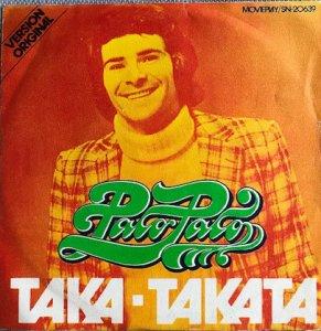 Paco Paco / Taka Takata / Ole Espanal (7