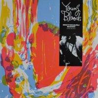 MOTOHARU SANO / YOUNG BLOODS (12