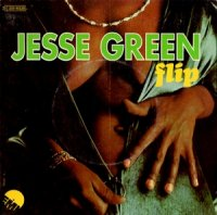 Jesse Green / Flip (7