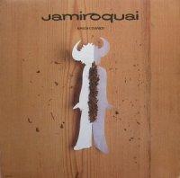 JAMIROQUAI / SPACE COWBOY (12