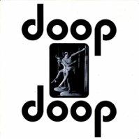 Doop / Doop (7