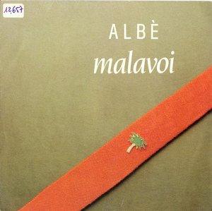 Malavoi / Albe (7