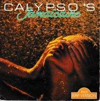 Calypso's / Jamaicaine (7
