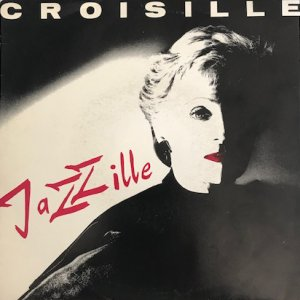 Nicole Croisille / Hallelujah I Love Him So (7