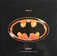 Prince / Batdance (7