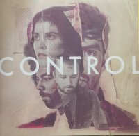 Milo Greene / Control (LP)