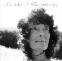 Linda Perhacs / The Soul Of All Natural Things (LP)
