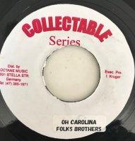 folks brothers oh / carolina (7