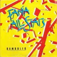 Fania All Stars / Bamboleo (LP)