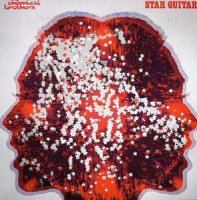 """The Chemical Brothers / Star Guitar (12"""")"""