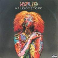 Kelis / Kaleidoscope (2LP)