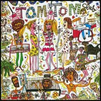 Tom Tom Club / Tom Tom Club (LP)