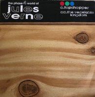 Jules Verne / The Phase 4 World Of Jules Ve (7