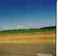 Mazarin / Suicide Will Make You Happy (7