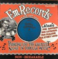 Bobby Valentino / Sweet Temptation EP (10