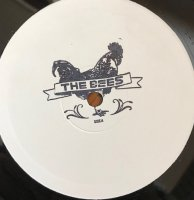 The Bees / Chicken Payback (Madlib Remixes) (10