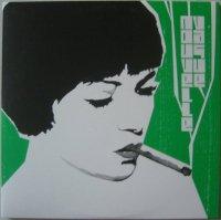 Nouvelle Vague / EP 1 (10