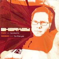 Sharkey / Fuzz / Snobird (12