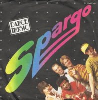 Spargo / Hip Hap Hop (7