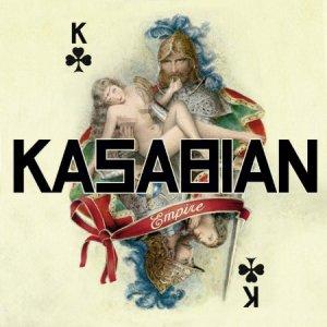 Kasabian / Empire (2×10