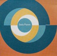 Daily Planet / Calypso (10