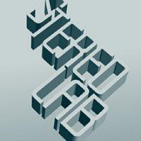 Stereolab / Aluminum Tunes (3LP)