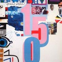 Paul Weller / Studio 150 (LP)