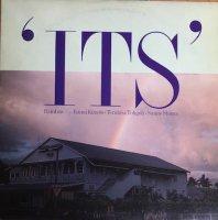 ITS' / RAINBOW (LP)
