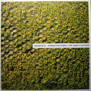 Beanfield / Human Patterns / The Great Outside (12