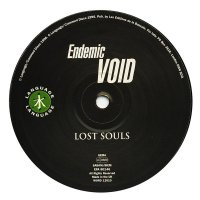 Endemic Void / Lost Souls (12