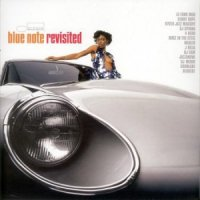 Various / Blue Note Revisited (2LP)
