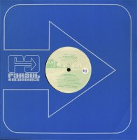 Azymuth / Carambola Remixes (12